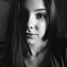Simona Jindrová