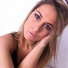 Angie Tsani
