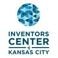 Inventors Center of Kansas City