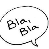 Blabl Bla