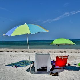 Florida-BeachRentals.com