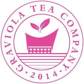 Graviola Tea Company