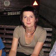 Magdalena Klímová