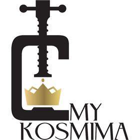 MY KOSMIMA