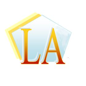 LA Website Designs