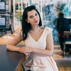 Jarmila Sweet