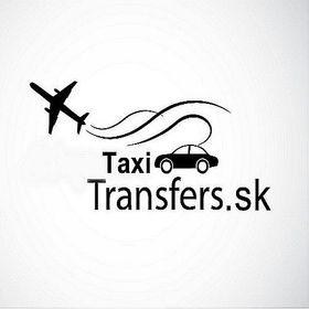 taxischwechat sk