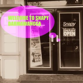 Snapy Darmawangsa Snapyd Profile Pinterest