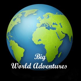 Big World Adventures
