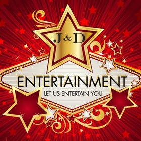 J & D Entertainment