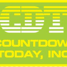 Countdown Today, Inc.