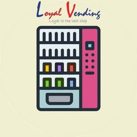 Loyal Vending