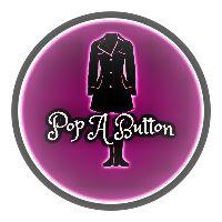 popabutton.com