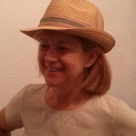 Maria Jose Bejarano