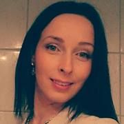 Helen Anni