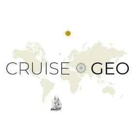 Cruise Geo | Cruise Tips | Travel Destinations