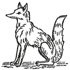 Fox Brothers & Co Ltd