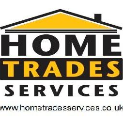 Home Trades Services