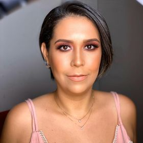Ateliê Mariely Freitas