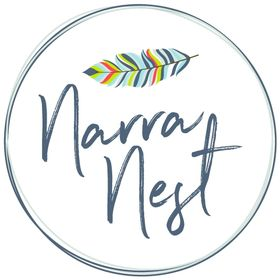 Narra Nest | Organic Baby Products for Natural Parenting