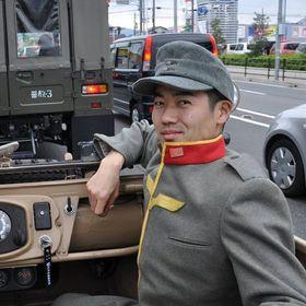 Yasuhiko Ohashi