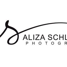 Aliza Schlabach Photography