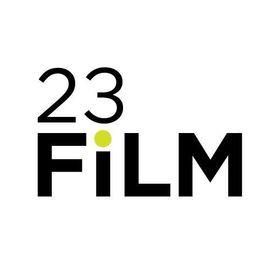 23FILM