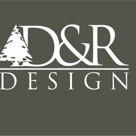 D and R Design Ltd