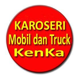 Karoseri KenKa - Hp / Wa : 0852-8000.0454 - 021.826.234.45