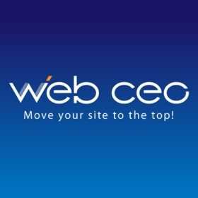 WebCEO White Label SEO Software