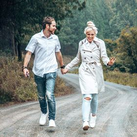 Dear Travallure | Travel Blog for Couples and Adventurers