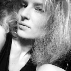 Jagna Szaykowska