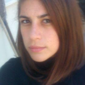 Nadia Mouneimne-Theron