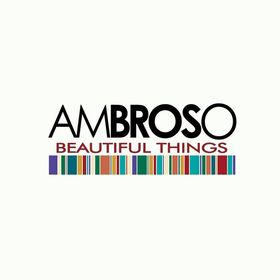 AMBROSO