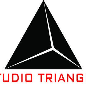 Studio Triangle