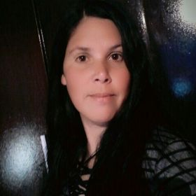 Claudia Pereyra