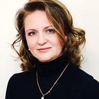 Elena Denysenko
