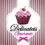 Delicateis Gourmet
