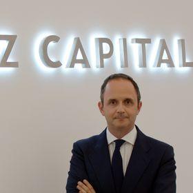 José Luis Martínez Caamaño