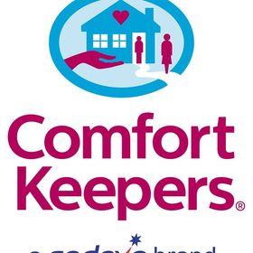 Comfort Keepers BCS