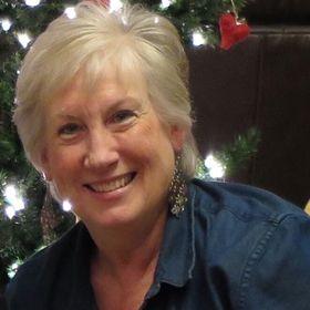 Jimmye Sue Mitchell