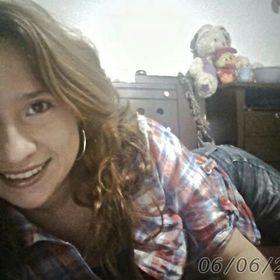 Angie Santiago