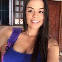 Carolina Reis