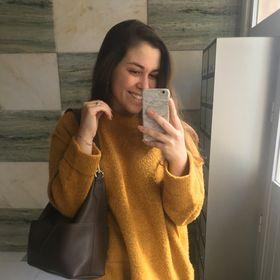 Carolina Sarroeira