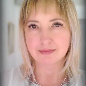Angelica Anttila
