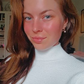 Frida Hellström