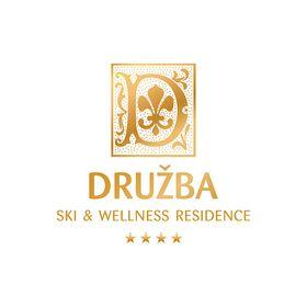 Druzba hotel