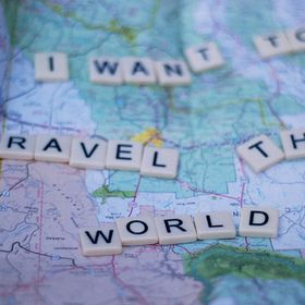 Traveling Troubadour Cruises & Tours