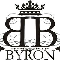 Byron Sweets