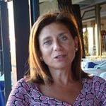 Fulvia Golzi Salini